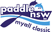 Myall Classic - Paddle NSW
